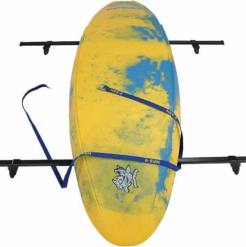 Whitewater Kayak Amp Canoe Rack Tie Down Instructions At