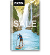 Fall Sale 2012 NRS Catalog