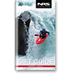 Gift Guide 2012 NRS Catalog