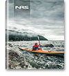 April 2013 NRS Catalog