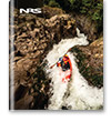 March 2013 NRS Catalog
