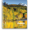 NRS April 2015 Catalog