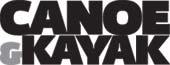 Canoe and Kayak logo
